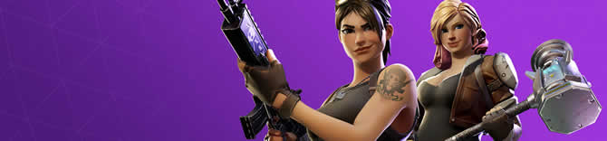 fortnite update 4.2