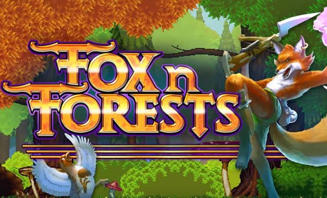 FOX n FORESTS – Trophäen Trophies Leitfaden und Tipps
