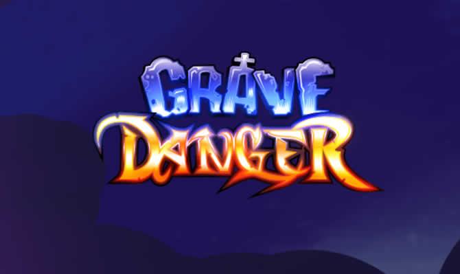 Grave Danger Trophäen Leitfaden – 100% Trophy Guide