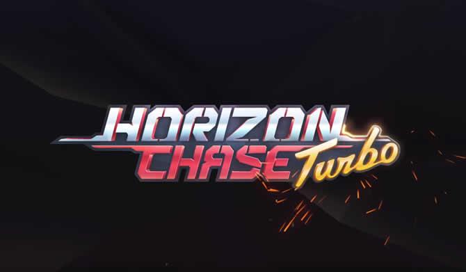 Horizon Chase Turbo – Trophäen Trophies Leitfaden