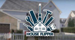 House Flipper Steam Erfolge