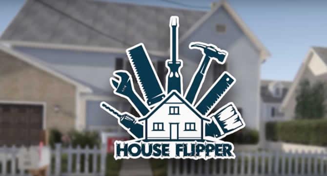 House Flipper – Steam Errungenschaften Erfolge Leitfaden