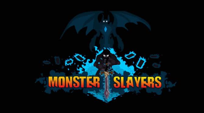 Monster Slayers – Trophäen Trophies Leitfaden