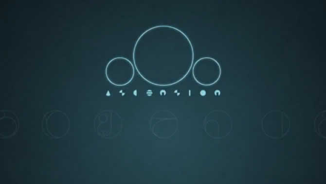 oOo: Ascension – Erfolge Achievements Leitfaden