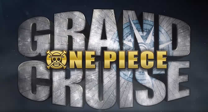 One Piece: Grand Cruise – Trophäen Trophies Leitfaden