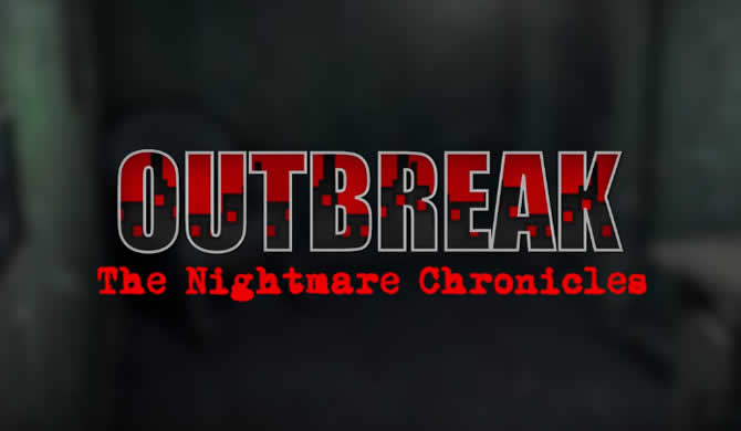 Outbreak: The Nightmare Chronicles – Xbox One Erfolge Leitfaden