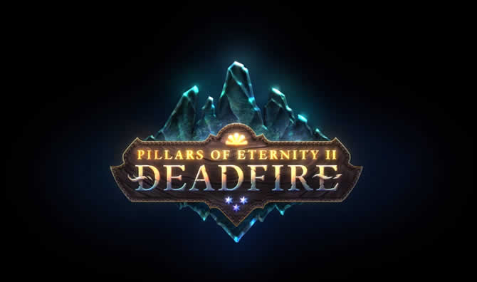 Pillars of Eternity 2 Deadfire – Trainer +5 Dwonload V1.0.1.0064