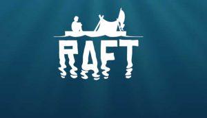 Raft Guides