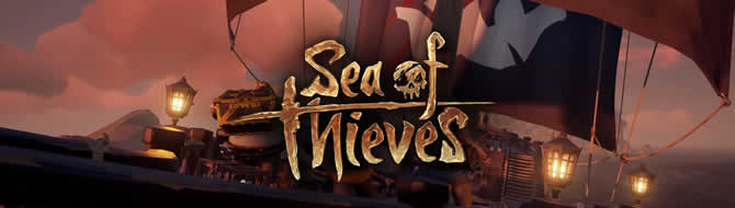 sea of thieves patch 2.2.0.2