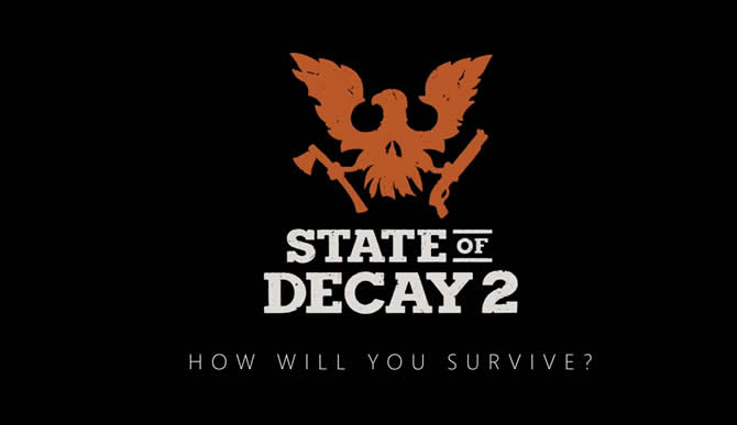 State of Decay 2 – Erfolge Achievements Leitfaden