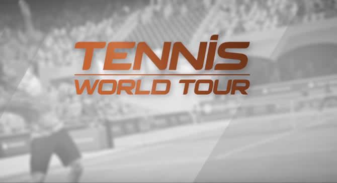 Tennis World Tour – Trophäen Trophies Leitfaden