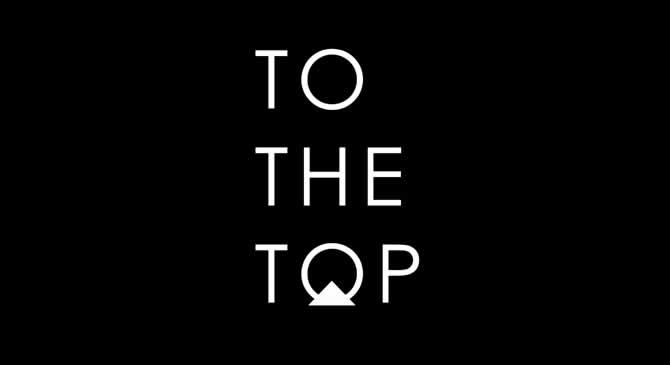 TO THE TOP – Trophäen Trophies Leitfaden