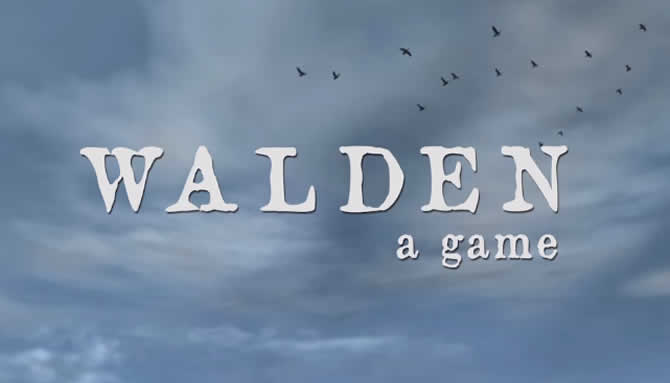 Walden, a game – Trophäen Leitfaden PS4