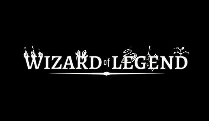 Wizard of Legend – Trophäen Trophies Leitfaden