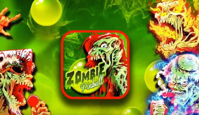 Zombie Pinball – Alle Xbox Erfolge im Leitfaden