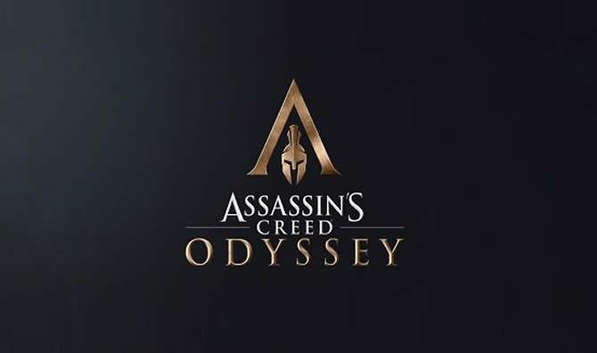 Assassin's Creed Odyssey: Screenshots geleakt – E3 2018