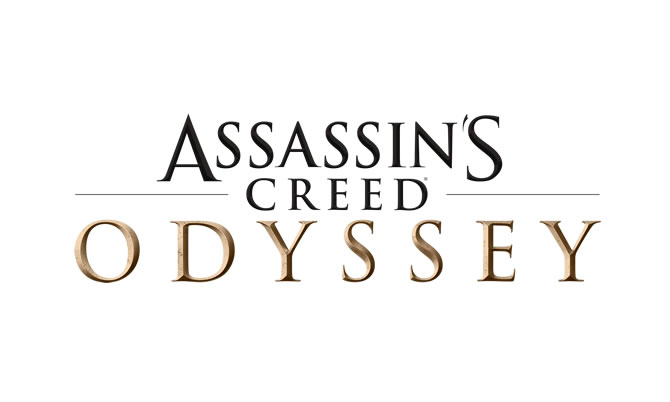 Assassin's Creed Odyssey – PC Systemanforderungen