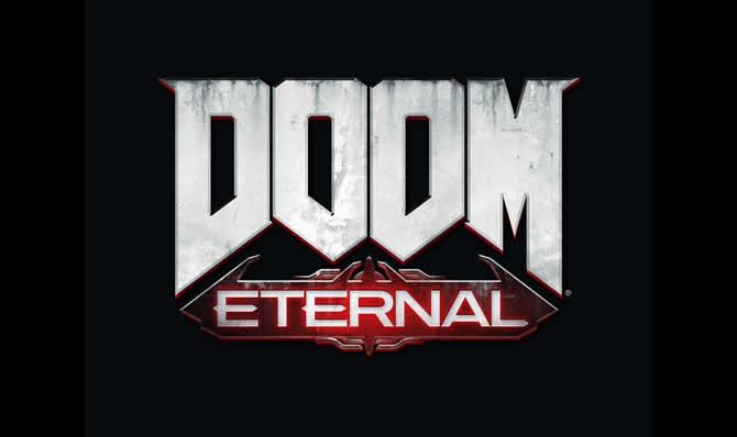 DOOM Eternal wird auf der QuakeCon Europe spielbar sein