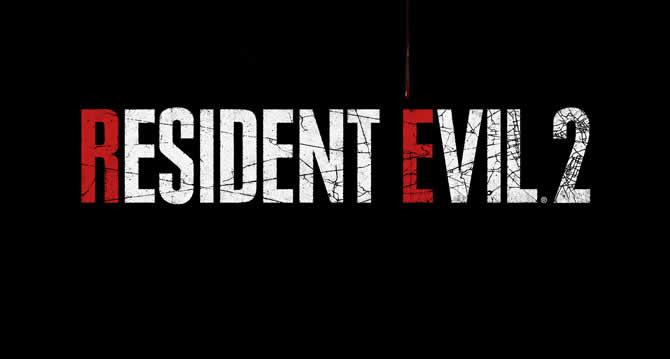 Resident Evil 2 Remake: Termin 2019 – Trailer und Bilder veröffentlicht