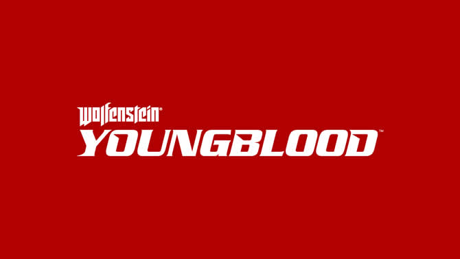 Wolfenstein Youngblood: Update Version 1.04 Patch Notes