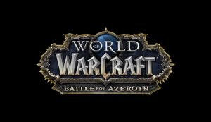 battle for azeroth pre event