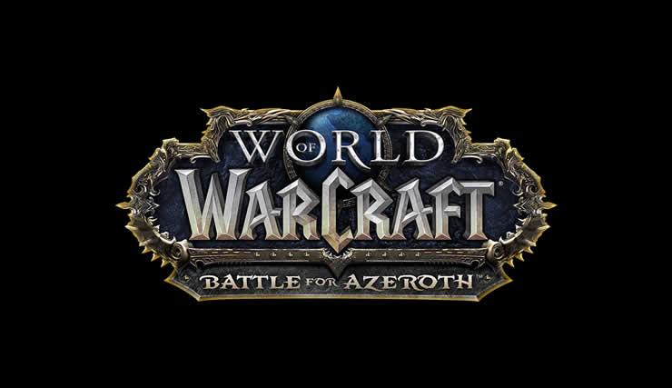 World of Warcraft: Startet das Pre-Event von Battle  …