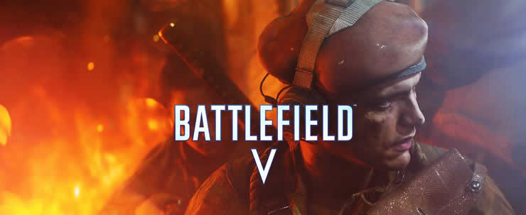 battlefield 5 patch 1.08
