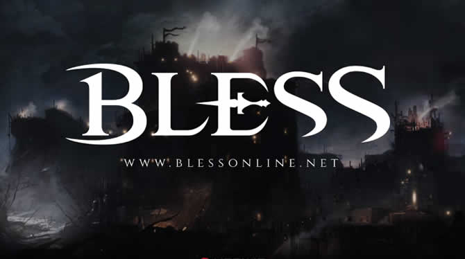 Bless Online – Steam Achievements Guide