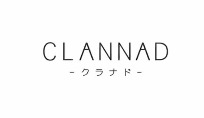 CLANNAD – Trophy Guide & Roadmap