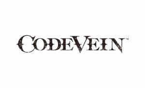 code vein release