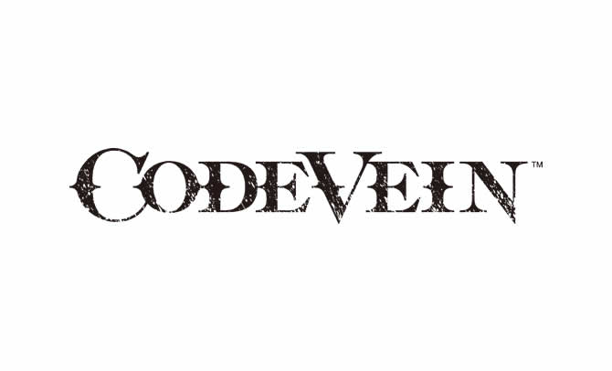 Code Vein Patch Notes 1.02 – Day One Update