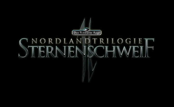 Nordlandtrilogie Sternenschweif – Trophäen Leitfaden – Trophy Guide