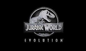 jurassic world evolution trophy