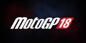 MotoGP18 Trophy Guide