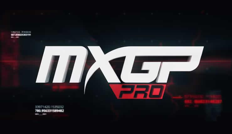 MXGP PRO: PS4 Trophäen Leitfaden – Guide und Tipps