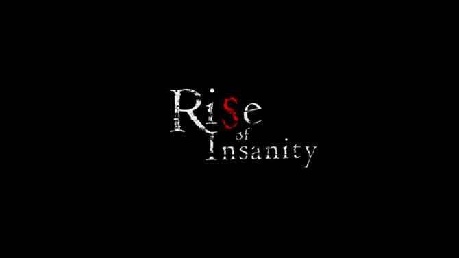 Rise of Insanity – Erfolge Achievements Guide