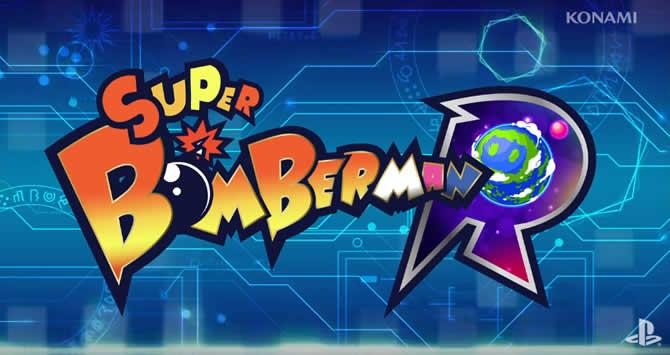 Super Bomberman R – Erfolge Leitfaden