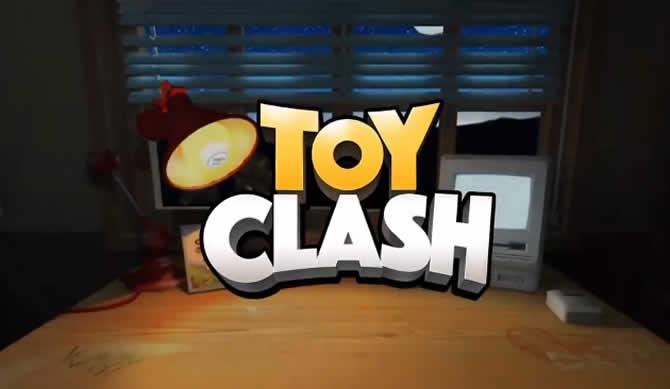 Toy Clash: Trophäen Trophies Leitfaden