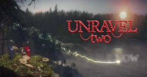 Unravel Two Trophy Guide