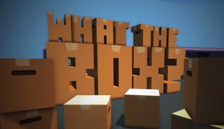 What the Box – Erfolge Achievements Leitfaden