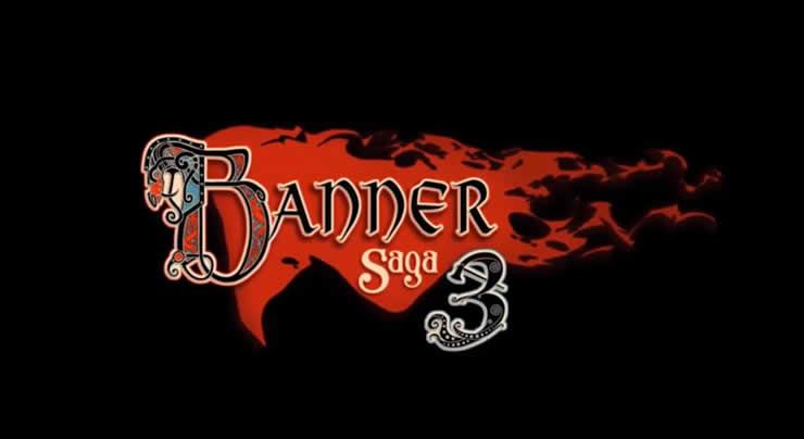 The Banner Saga 3 – Trainer Download +2 Version 1.2