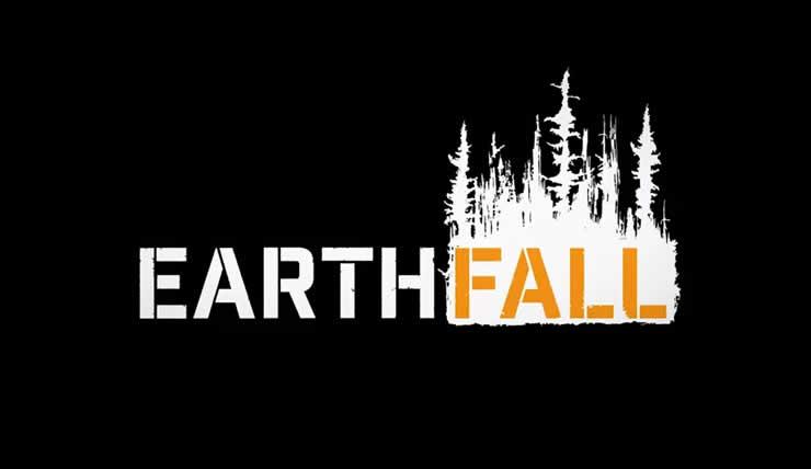 Earthfall – Trophäen Trophies Leitfaden