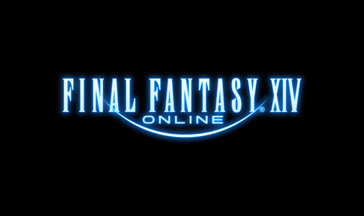 Final Fantasy XIV: Crossover-Event mit Final Fantasy XV beginnt im April