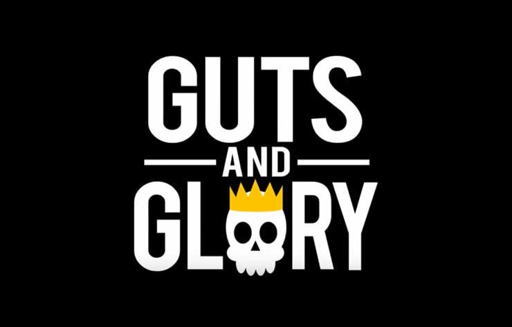 Guts & Glory – Erfolge Achievements Leitfaden