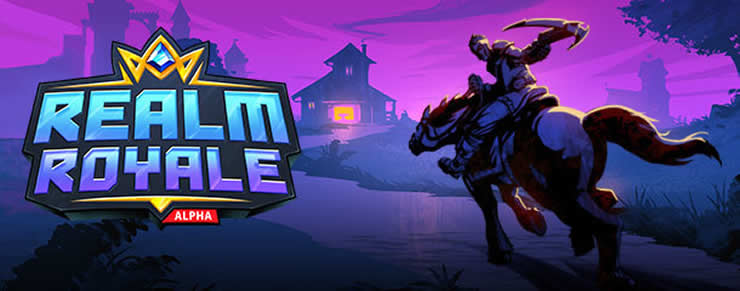 realm royale update 1.34