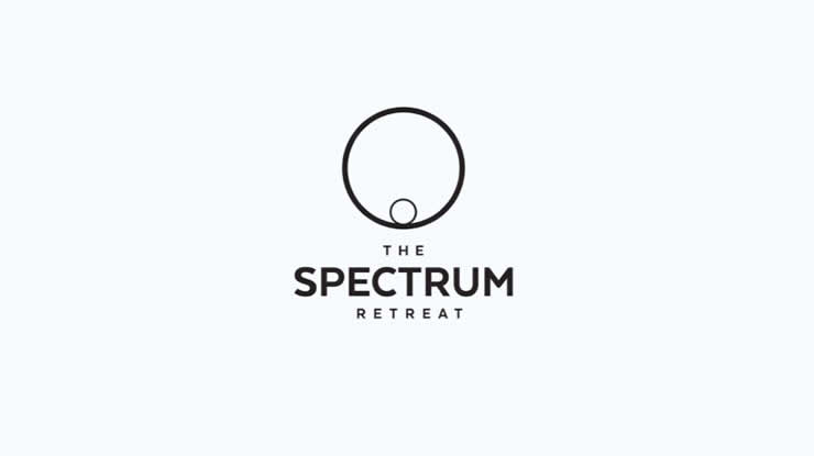 The Spectrum Retreat – Erfolge Achievements Gu …