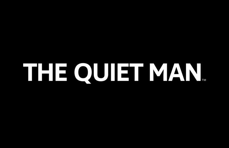 The Quiet Man: Neue Informationen, Trailer und Screenshots
