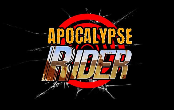 Apocalypse Rider – Trophäen Trophies Leitfade …