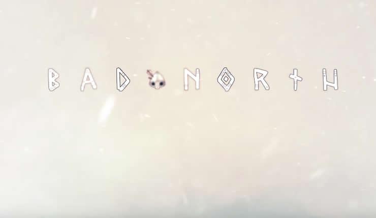 Bad North: Erfolge Achievements Leitfaden