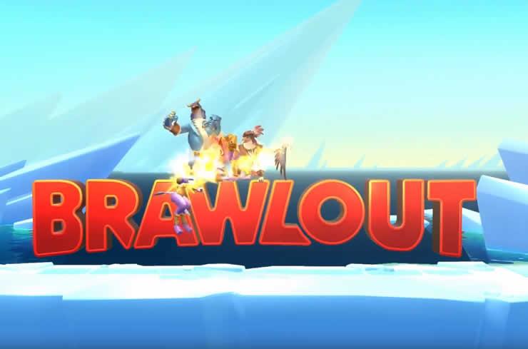 Brawlout – Trophäen Leitfaden, Tipps und Guides